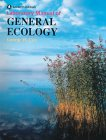 Lab Manual General Ecology