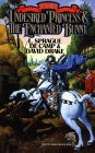 The Undesired Princess and the Enchanted Bunny by L. Sprague de Camp