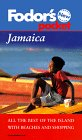 Fodor's Pocket Jamaica