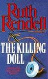 The Killing Doll