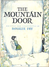 The Mountain Door