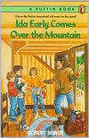Ida Early Comes over the Mountain by Robert Burch