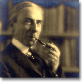 The Problems of Philosophy by Bertrand Russell