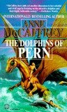 The Dolphins of Pern (Pern, #13)