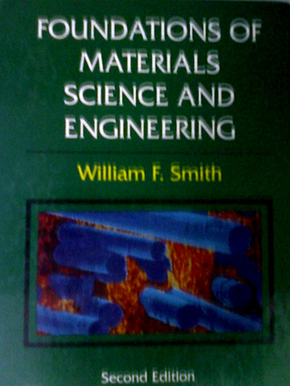 Foundations in Chemical Engineering