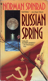 Russian Spring