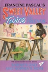 Sarah's Dad and Sophia's Mom (Sweet Valley Twins, #62)