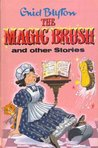 The Magic Brush And Other Stories