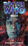 Doctor Who: Parallel 59