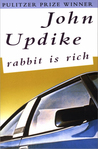 Rabbit Is Rich (Rabbit Angstrom #3)