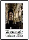 The Westminster Confession of Faith and Catechisms, with Scri... by Westminster Assembly