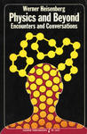 Physics and Beyond: Encounters and Conversations