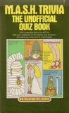 M.A.S.H. Trivia: The Unofficial Quiz Book