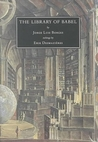 The Library of Babel by Jorge Luis Borges
