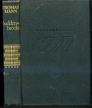 buddenbrooks the declining family life First published in 1900, when thomas mann was 25, buddenbrooks is a minutely imagined chronicle of four generations of a north german mercantile family - a work so true to life that it.