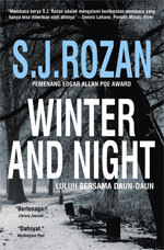 Winter and Night (Luluh Bersama Daun-daun)
