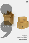 divortiare