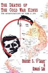 The Deaths of the Cold War Kings: The Assassinations of Diem & JFK