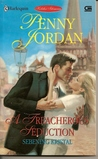 Sweet Revenge Or Seduction (Sebening Kristal) (A Treacherous Seduction, Buku 3)
