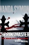 The Ringmaster (Sam Shepherd, #2)
