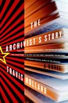 The Archivist's Story