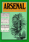 Arsenal: Surrealist Subversion, No. 4