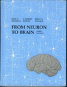 From Neuron to Brain: A Cellular and Molecular Approach to the Function of the Nervous System (3rd Edition)