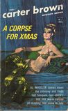 A Corpse for Christmas