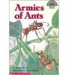 Armies of Ants (Hello Reader! Level 4)