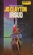 Irsud by Jo Clayton