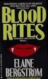 Blood Rites (Austra Family, #3)