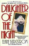 Daughter of the Night (Austra Family, #4)