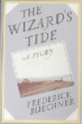 The Wizard's Tide