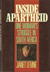 Inside Apartheid One Woman's Struggle in South Africa