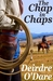 The Chap in Chaps