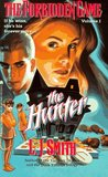The Hunter (The Forbidden Game, #1)