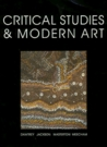 Critical Studies and Modern Art