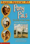 The Story of Our Ponies (Pony Pals Super Special, #2)
