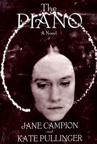 The Piano by Jane Campion