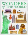 See and Explore Library: Wonders of the World