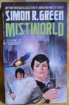 Mistworld (Twilight of the Empire, #1)