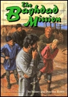 The Baghdad Mission