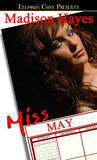 Miss May (Calendar Girls)