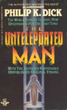 The Unteleported Man