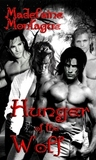 Hunger of the Wolf (Wolfen, #3)