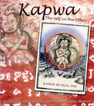 Kapwa: The Self in the Other