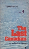 The Last Canadian