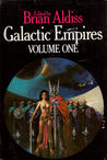 Galactic Empires 1