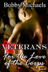 For the Love of the Corps (Veterans #4)