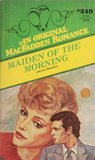 Maiden of the Morning